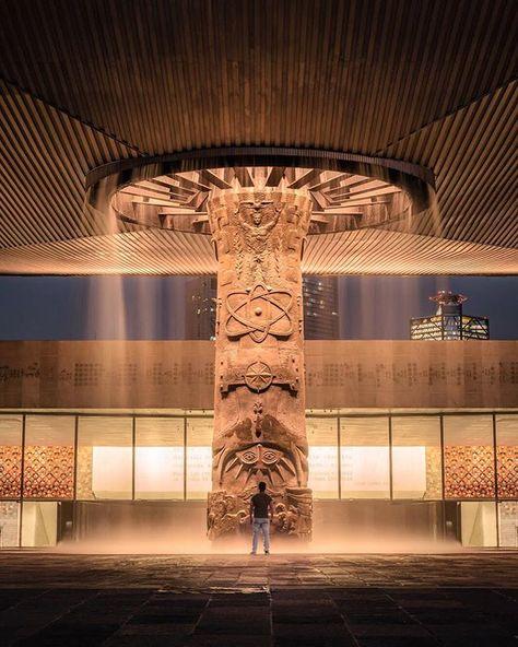 210 Ideas De Museos Ciudad De México Museos Ciudad De Mexico Museos Ciudad De México