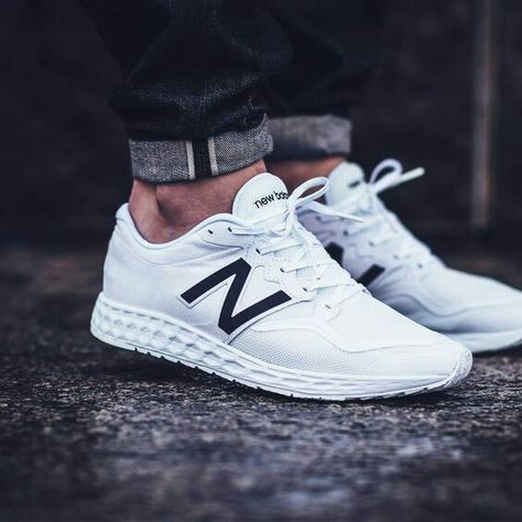 new balance limited edition donna