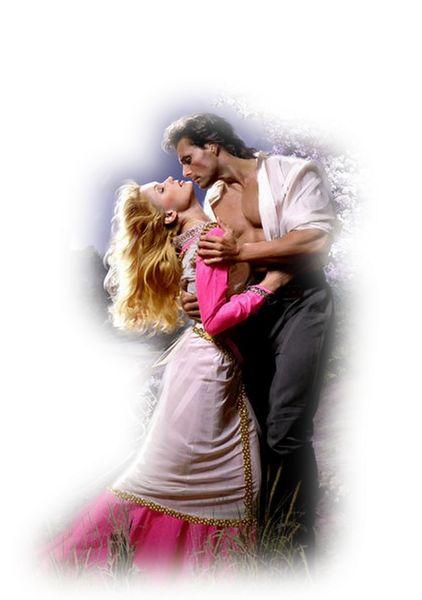 Dreams Made5 S Image Romanticheskie Pary Romanticheskie Kartiny Knizhnye Oblozhki