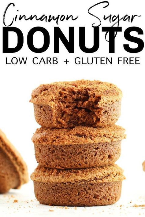 The Perfect Donut For Your Coffee Delicious Gluten Free And Dairy