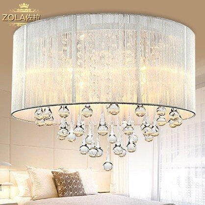 Cheap Light Jaguar Buy Quality Light Blue Wedding Flowers Directly From China Light Laptop Suppliers Modern Ceiling Lamps Modern Ceiling Modern Ceiling Light