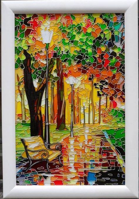 Best Painting Glass Vases Ideas Design 63 Ideas Glass Painting Patterns Glass Painting Designs Mosaic Art