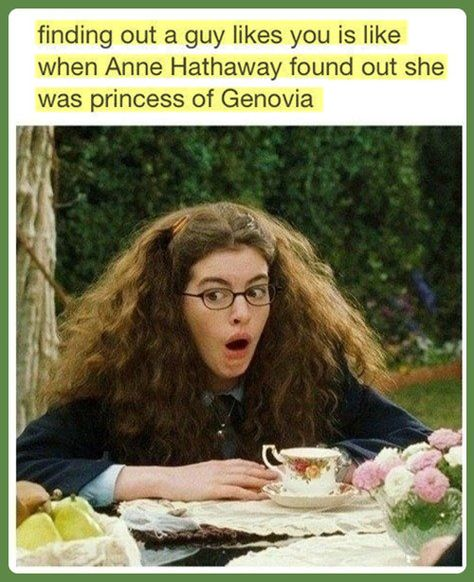 Hahaha love that movie