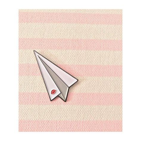 "Paper Airplanes"" oil painting on scrap sheet metal by Michael Fitts ..."