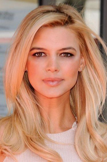 Kelly Rohrbach January 18 Sending Very Happy Birthday Wishes! All the Best!