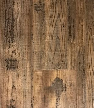 Luxury Vinyl Plank 7 X 48 6mm Color Wrightsville 20 Mil Wear Layer 23 34 Sf Carton 100 Waterproof Luxury Vinyl Plank Luxury Vinyl Vinyl Plank