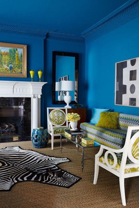 Designed by Martensen Jones Interiors   D Home