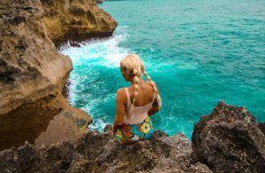 20 Tempat Wisata Instagramable Di Gianyar Bali Yang Sedang