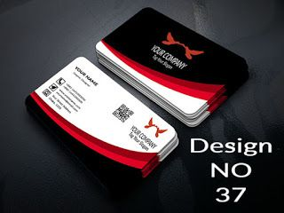 Business Card Design Software Free Business Cards Templates Free Blank Busine Embossed Business Cards Free Printable Business Cards Printing Business Cards