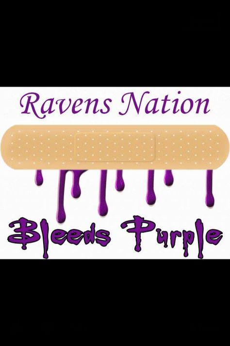 Baltimore Ravens/Orioles on Pinterest | Ravens, Ray Lewis ...