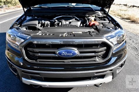 If You Are Looking For 2020 Ford Ranger Xl Review You Ve Come To