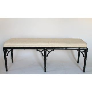 Vintage Used Benches For Sale Chairish Benches For Sale Bench Home Decor