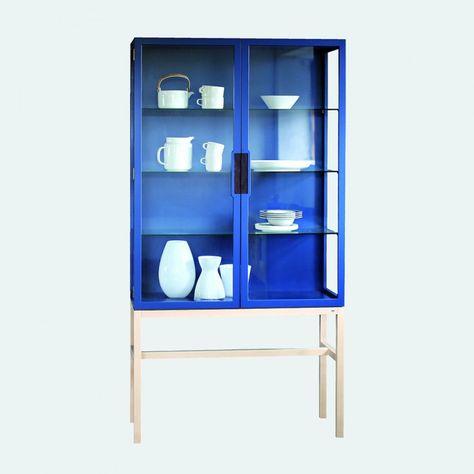 Gad Ovide Painted Cabinet En 2018 Scandinavian Furniture Pinterest