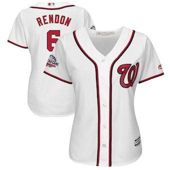 Baju Baseball Wanita