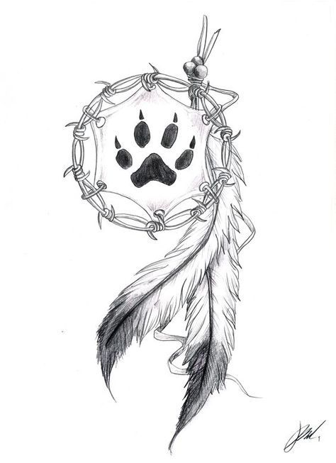 40 Unique Tattoo Drawings Ideas For Your Inspiration In 2020 Tattoo Design Drawings Tattoo Sketches Tattoo Drawings