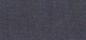Stratosphere Cobalt Str 2406 Spradling Faux Leather Upholstery