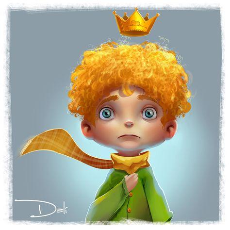Copripiumino Piccolo Principe.Idea Di Coralito Liz Su El Principito Piccolo
