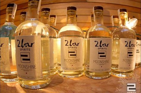 Seattle Craft Distillery Tour With Tastings Get A Unique Taste Of