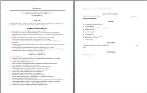Security Manager Resume Manager Resume Samples Pinterest - territory manager resume