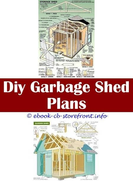 3 Lucky Cool Ideas Plans To Build A Barn Style Shed Shed Building Ottawa Shed Building House Shed Style Garage Plans Best Shed Building Book