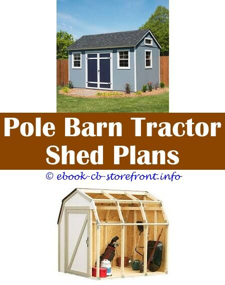 7 Passionate Clever Ideas Free 12x16 Shed Plans Pdf Building A Sheds In Karratha Garden Shed Plans 10 X 8 Building Shed Walls Shed Building Simulator