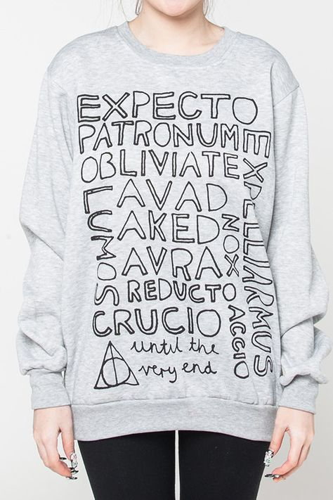 here: https://www.etsy.com/listing/238843462/harry-potter-spells-shirt-women-sweater?source=aw&utm_source=affiliate_window&utm_medium=affiliate&utm_campaign=us_location_buyer&utm_content=181013