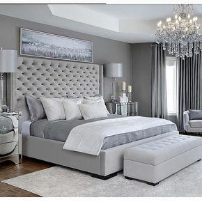 Bedroom Set Ideas Luxurybedroom Simple Bedroom Design Luxurious Bedrooms Bedroom Interior