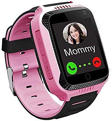 9bed4c2cad8674e43e0dd5f0c83fe723 Smart Watch Bw8z