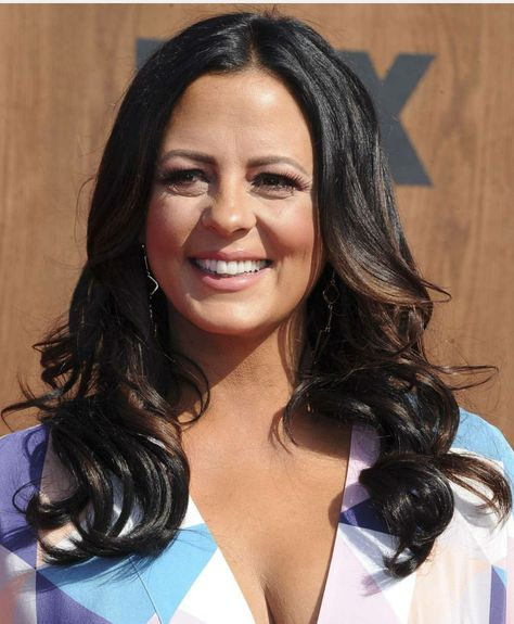 Sara Evans Picture 8 - The Academy of Country Music Awards
