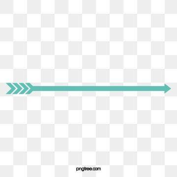 Flecha Verde Clipart De Flecha Flechas Verdes Flechas Unidireccionales Png Y Psd Para Descargar Gratis Pngtree In 2021 Arrow Clipart Arrow Drawing Green Arrow