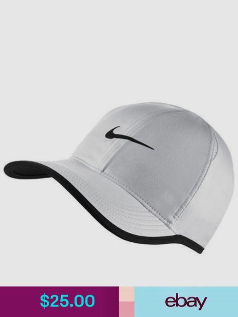 5a5fe7aecc0fd NWT NIKE AEROBILL CLASSIC 99 ROPE GOLF HAT CAP WHITE ANTHRACITE THUNDER   fashion  kleidung  accessoires  herrenaccessoires  htemtzen (ebay link)