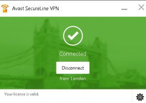 9bee4030ce48acb1428040d006ae2b6c - Private Internet Access Vpn Speed Test