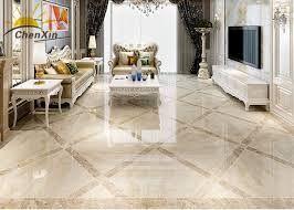Kajaria Tiles For Rooms Google Search Tiles Room Flooring