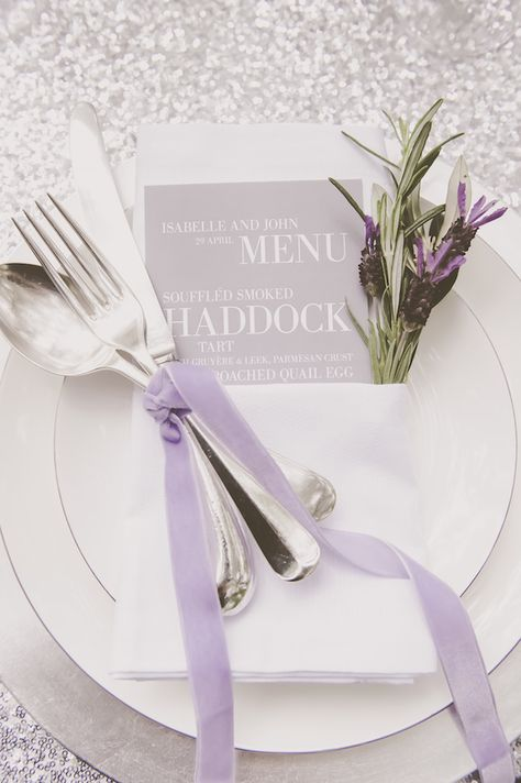 Silver and Sage Inspiration Shoot by The Wedding Stylist | Ross Holkham Photography | Bridal Musings Wedding Blog 9
