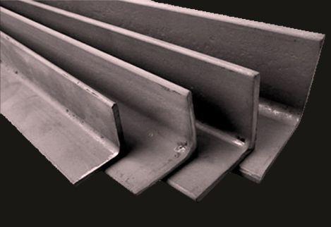 Galvanized Sheet Metal For Retaining Wall Corrugated Sheet Metal Buy Corrugated Sheets Galvanized Sheet Metal Corrugated Sheets For Roofs Product On Alibaba C Galvanized Sheet Retaining Wall Galvanized Sheet Metal
