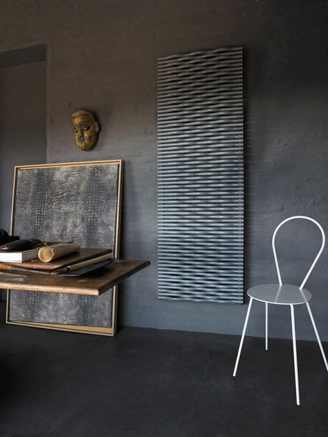 ARCHIPRODUCTS   建筑与设计产品   Amazing Hotel   Pinterest   Modern Industrial,  Industrial And Modern