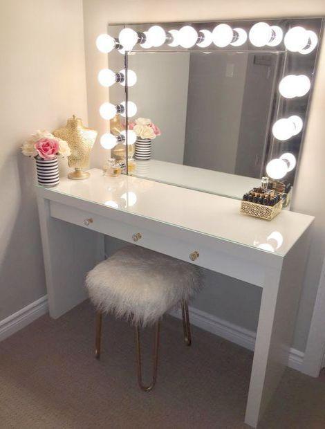 Bs Mall Tm Premium Synthetic Kabuki Makeup Brush Set Cosmetics
