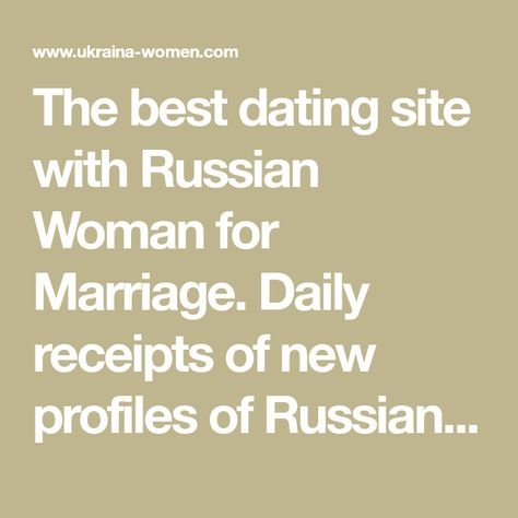 Uusi online dating site Euroopassa