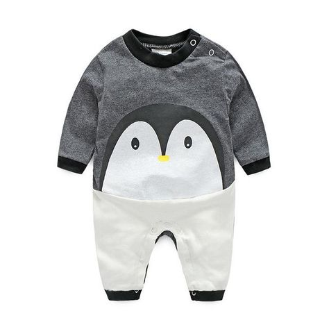 Name: Happy Baby Material: Cotton Gender: Unisex Sleeve Length(cm): Full Closure Type: Pullover Collar: O-Neck