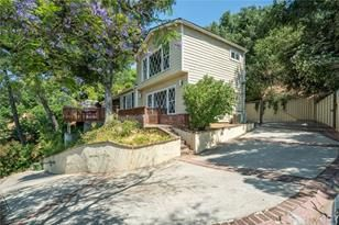 11434 Sunshine Terrace Studio City Ca 91604 Mls Sr20126220 Coldwell Banker In 2020 Studio City Terrace Los Angeles Homes