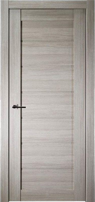 Prefinished Dano Light Oak Modern Interior Single Door In 2020 Single Doors Modern Interior Light Oak