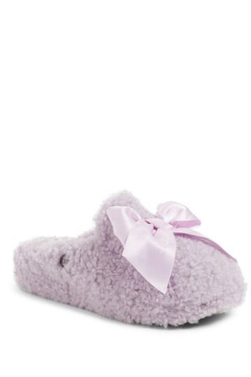 84a2aa07494 UGG | UGG(R) Addison Bow Slipper in 2019 | Christmas wish list 2018 ...