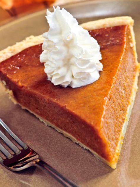 Pineapple Creme Brulee Recipe Elite 5 Dessert Perfect Pumpkin