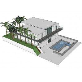 Eco House Plans Eco Friendly House Eco House Design Affordable House Plans Narrow House Plans