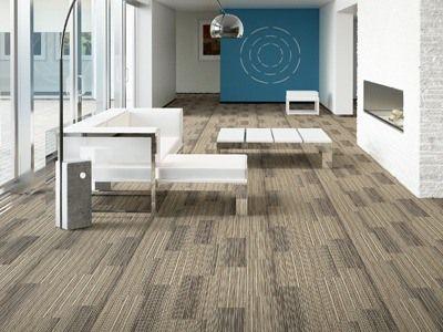 Carpet Tiles Carpet Tiles Tiles Commercial Carpet Tiles
