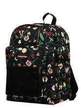 Plucked À School And Pinnacle Eastpak Bag Sac Dos Pencil Black dUxnXRYqqw