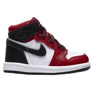 Jordan Retro 1 High Og Girls Toddler Girls Basketball Shoes Girls Sneakers Kids Foot Locker