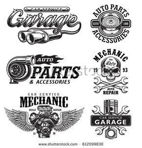 Car Washing Tips And Tricks Car Repair Service Car Logos