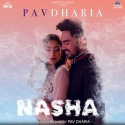Download Nasha By Paayal Shah Mp3 Song In High Quality Vlcmusic Com Mp3 Song Songs Track Song