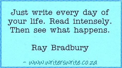 Top quotes by Ray Bradbury-https://s-media-cache-ak0.pinimg.com/474x/9b/f9/b1/9bf9b17ecf3e94a655fe06971b8235a1.jpg